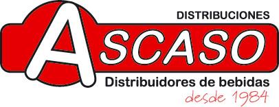 Distribuciones Ascaso JACA